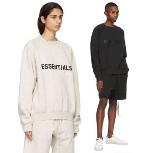 SSENSE Clothing Review