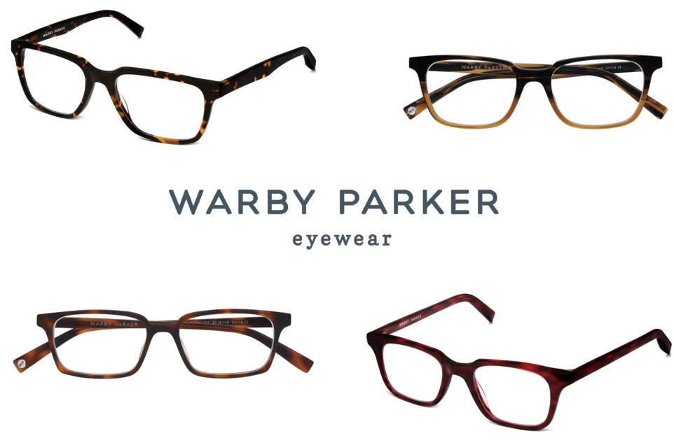 warby